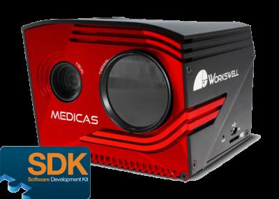 camera-medition-temperature-sdk